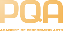 Pauline Quirke Academy of Performing Arts – PQA