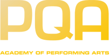 Pauline Quirke Academy of Performing Arts - PQA
