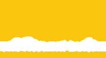 pqa logo 2021